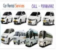 Bus Hire Delhi/NCR | Bus Rental Service | Khanna Travel