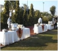 Outdoor Caterers in Pune