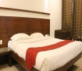 Best service Apartments in Hubli
