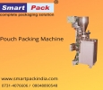 Namkeen Pouch Packing Machine Price In Baroda