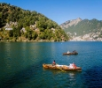 Let's discover the beauty of Nainital