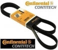 Authorized Dealer of Contitech Belts