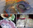 New 2020 SGD, USD, CUD, INR, UK POUNDS, notes For Sale Whats