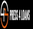 chennai personal loan agents