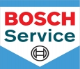 Bosch Xpert Car Solution is an initiative with an objective