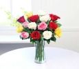 OyeGifts - Same Day Flower Delivery Delhi