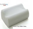 Best Memory Foam Pillows Online - Sleep Spa