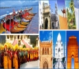 Book a Tour Packages in Jaipur for India Tour Packages