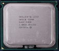 Intel Xeon 5240, 3 GHz Dual Core Processor