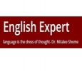 Personality Development Classes In Mumbai - English Expert