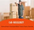 Packers and Movers in Dharamshala| 9855528177 |Movers & Pack