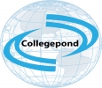 Top Career Counsellors in Hyderabad | Collegepond