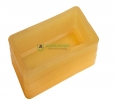 Premium PVC moulds !  Finest quality PVC moulds for perfect
