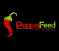 Pepperfeed | Top Trending News,Hot Stories and Viral Videos