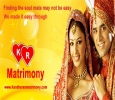 kandharamMatrimony-Find lakhs of Brides and Grooms on