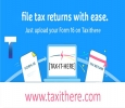 Income Tax Exemptions |Financial Planner |Tax Experts