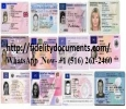 Are you looking to buy residence permit online for any count