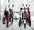 Top Electric Scooter Brand in Indian Market – Joy E-Bike