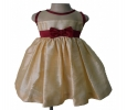 Buy Dress for Kids this Christmas Party