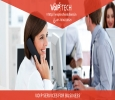 Best VoIP services for business, Grow your small business