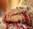 Get Solution For Husband Wife Relationship Problems - Pandit