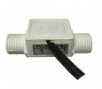 Flow Sensors Supplier | NK Instruments Pvt. Ltd.