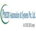 Industrial Automation Training and Courses at Precon