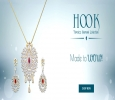 Hook Diamond Design Collections - Diamond Rings Offers