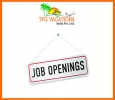 Vacancies Part Time Internet | Limited Urgent Positions. App
