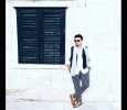 Top fashion bloggers in india on instagram