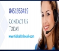 Opportunity for Housewives- Work from Home & Earn up-to 7500