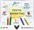 DigicopsIndia|Top digital marketing company
