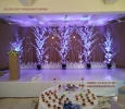 Holy Communion Decorations in Thrissur,Kerala,+91-8590010011