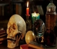 SOWETO TRADITIONAL HEALER 4 QUICK SPELLS  +27730102970 USA