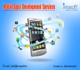 Hire Best Mobile application Development Company – Innasoft