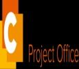 Contact Project office software, Multi-CAD data management s