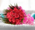 OyeGifts - Affordable Flowers Bouquet Delivery in Patna