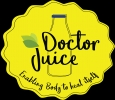 Cold Pressed and Green Juices in Bangalore