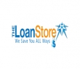 APPLY FOR QUICK AND URGENT LOAN AT 2% INTEREST RATE