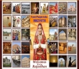 Golden triangle tour with rajasthan, golden triangle tours w