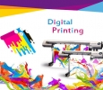 Digital Printing in Hyderabad – Prixel Printers