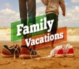 Domestic vacation trips for yatrigans