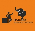 Hadoop Training (Project Manager) in Bangalore