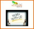 Urgently Required-People For Part Time Internet Based Touris