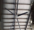 Big Ceiling Fan Manufacturers