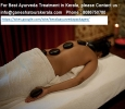 Kerala Ayurveda Tour, Treatment, Wellness Packages