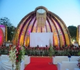 Marriage Event planners coimbatore - 3knotswedding