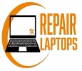 Dell Vostro Laptop Support