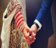 Pandit B.K. Shastri - Provides Best Love Marriage Solutions