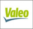 Genuine Valeo Alternator & Starter Parts at Great Prices!